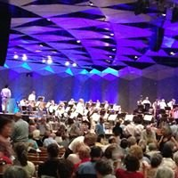 Boston Symphony Orchestra Inc Tanglewood