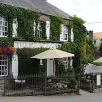 The Bolingey inn