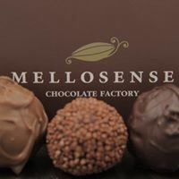 Mellosense Chocolate Factory