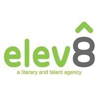 Elev8 Talent Agency