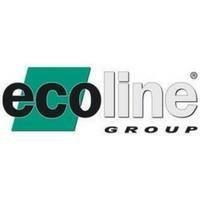 Ecoline Group Tecnologie