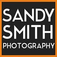 Sandy Smith Photography