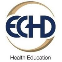 Elkhart County Health Department  Health Education Division