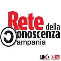 Rete della Conoscenza Campania
