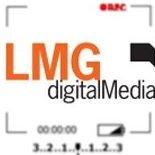LMG digital Media Australia