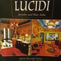 Lucidi Salon & Jewelry