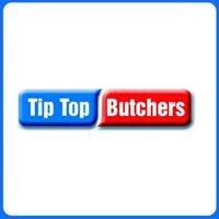 Tip Top Butchers - Wholesale Meats Melbourne