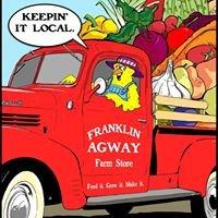 Franklin Agway