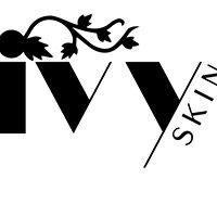 Ivy Skin