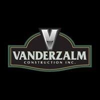 Vanderzalm Construction
