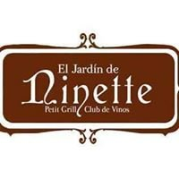 El Jardin de Ninette