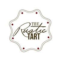 The Rustic Tart