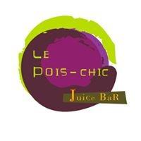 Le Pois-Chic