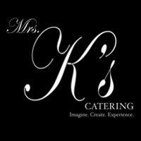 Mrs. K's Catering