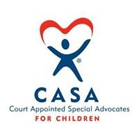 Sullivan County CASA - Court Appointed Special Advocates for Children