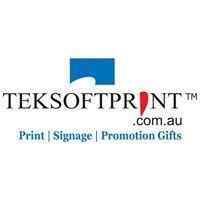 Teksoft Print
