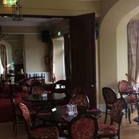 O Gormans Bunker Restaurant Thurles Golf Club