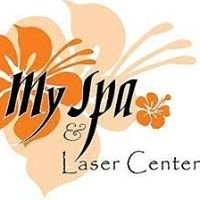 My Spa & Laser Center