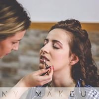 Ny Makeup