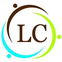 Lariche Community