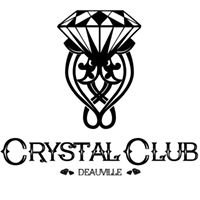 Le Crystal Club Deauville-Villers