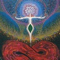 Ayurveda & Yoga: Wisdom for Healthy Living