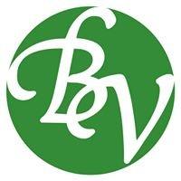 Bottega Verde GCC
