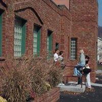 Mountain State School of Massage