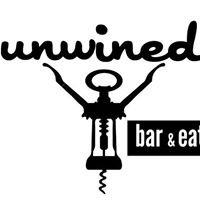 Unwined Bar & Eatery