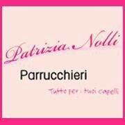 Patrizia Nolli Parrucchieri