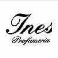 Profumeria Ines