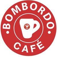 Café Bombordo