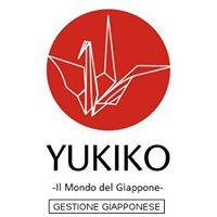 YUKIKO - Il Mondo del Giappone