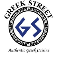Greek Street LLC
