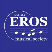EROS Musical Society