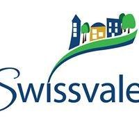 EDAC Swissvale