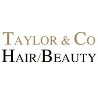 Taylor & Co Hair/Beauty