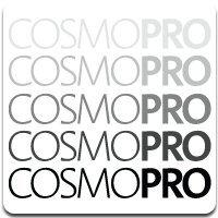 Cosmopro