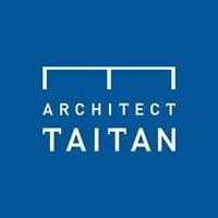 Architect Taitan アーキテクトタイタン