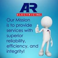 AR Electric Inc