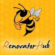 Renovator Hub | Renovation for Brand