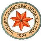Victory Cherokee Organization