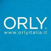 Smalti Orly Padova - Vicenza - Treviso