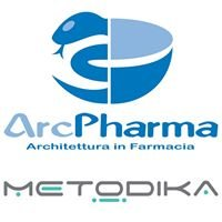 Arcpharma Metodika