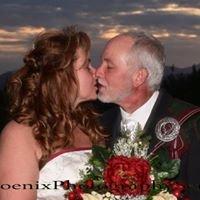 Phoenix Photography Services & Fine Art Photography