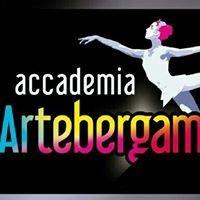 Accademia Arte Bergamo