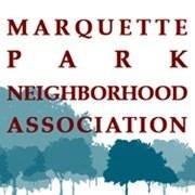 Marquette Neighborhood Association