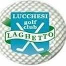 Il Laghetto Golf Club