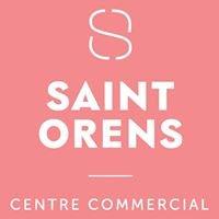Centre Commercial Saint Orens