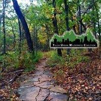 Tulsa Urban Wilderness Coalition